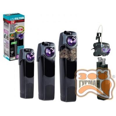 купити AQUAEL Фильтр UNIFILTER 1000 UV в Одеси