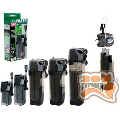 купити AQUAEL Фильтр UNIFILTER 500 /103064 в Одеси