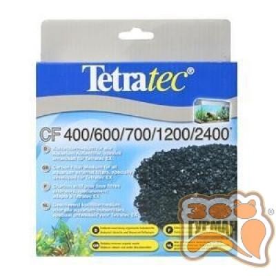 купити Tetra Вугільний наповнювач в фільтр EX 600/700 / 1200 в Одеси