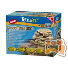 Tetra Фільтр DecoFilter для тераріумів