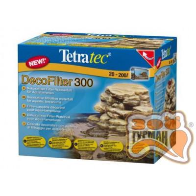 Tetra Фильтр DecoFilter для террар. 182073
