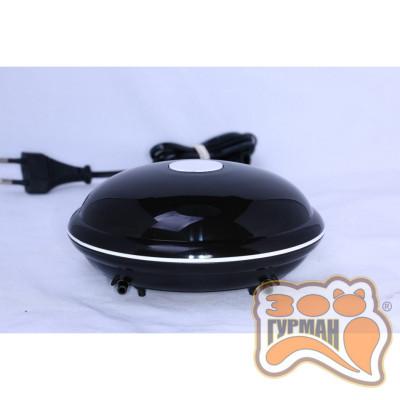 купити AQUA EL Компрессор АРR - 200 PLUS NEW /113120 в Одеси