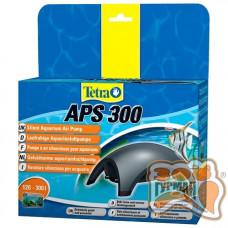 Tetra Компрессор APS 300 /143180