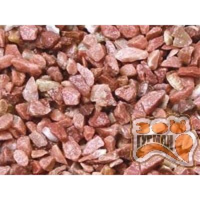 купити Грунт акв. розовый 4-6мм 5кг NA009 в Одеси