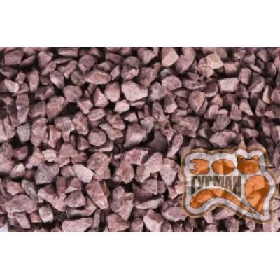 купити Грунт натуральный Алый 3л (4-6мм) 5913 в Одеси