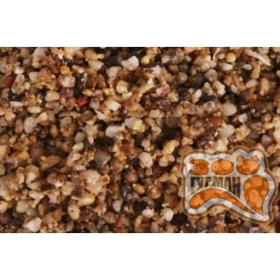 купити Грунт натуральный Жемчужный, 1л (2-3 мм) 5902 в Одеси