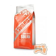 Bavaro Solid 20/8 для рабочих собак з помірною активністю