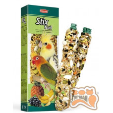 PADOVAN  Stix fruit parrocche PP00347