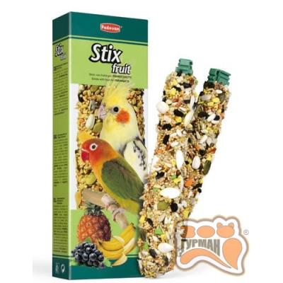 купити PADOVAN  Stix fruit parrocche PP00347 в Одеси