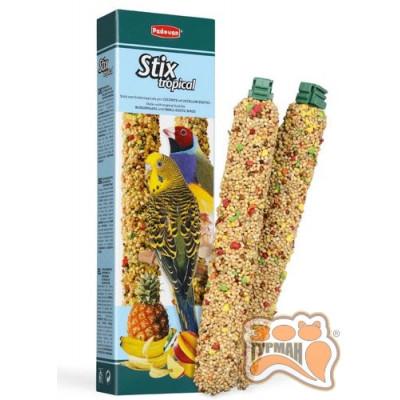 купити PADOVAN  Stix tropic cocor/es PP00207 в Одеси