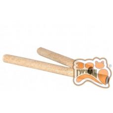 TRIXIE 5150 Био-песок в палочках для птиц, 4шт