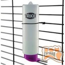 Trixie поилка автоматическая для грызунов
