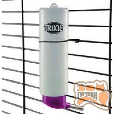 купити Trixie поилка автоматическая для грызунов в Одеси
