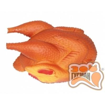 купити CROCI Курица гриль, пищалка, 18см в Одеси