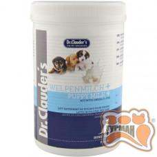 Dr.Clauder's Welpenmilch Plus Сухое молоко для щенков