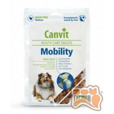 Canvit (Канвит) Dog Mobility 200гр