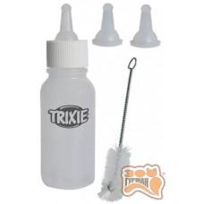 """Trixie (Тріксі) Пляшка д / годований. """"My Mammy"""" 57мл"""