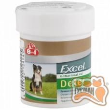 8in1 Excel DETER средство от поедания экскрементов
