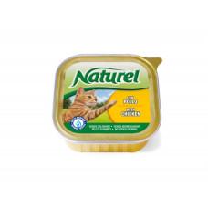 Naturel Курица паштет 100г
