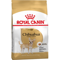 Royal Canin CHIHUAHUA ADULT для собак породи Чіхуахуа