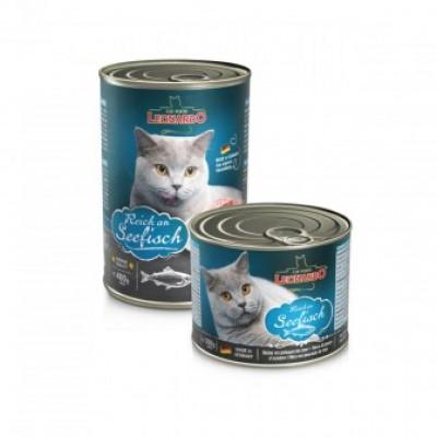 купити Leonardo з рибою в Одеси