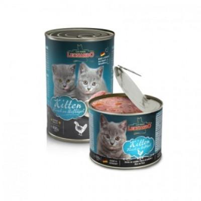 купити Leonardo для кошенят в Одеси