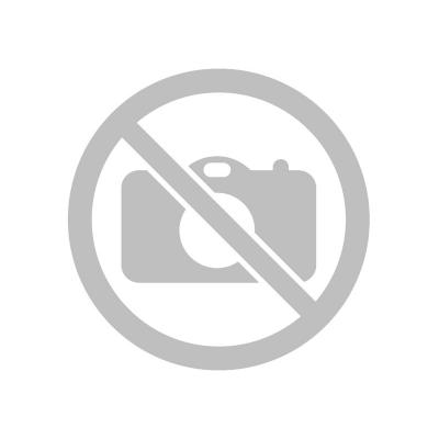 купити Espree (Еспрі) Tea Tree & Aloe conditioner Кондиціонер з маслом чайного дерева і алое вера для собак в Одеси